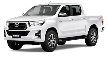 toyota-hilux-cabine-dupla
