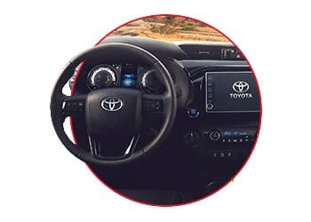 toyota-hilux-cabine-dupla_diferencial4