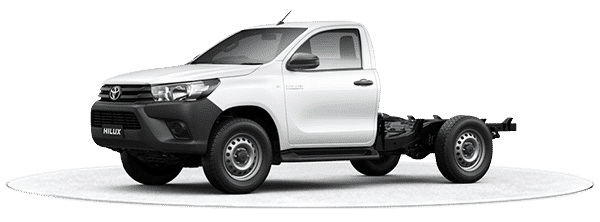 toyota-hilux-cabine-simples_versao1