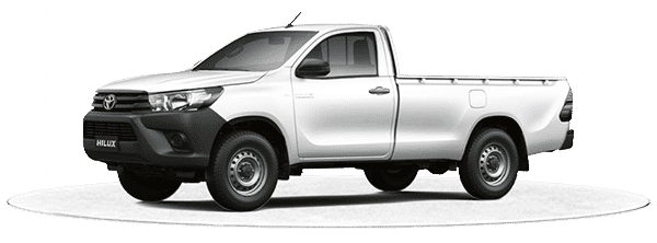 toyota-hilux-cabine-simples_versao2