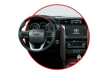 toyota-sw4_diferencial2