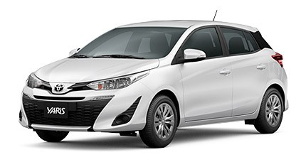 toyota-yaris-hatch