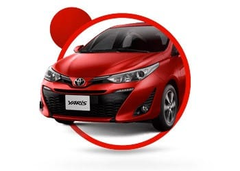 toyota-yaris-hatch_deferencial3