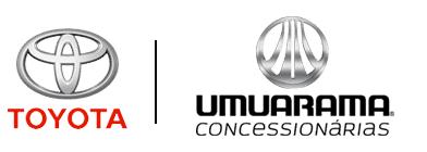 Concessionária Autorizada e Revenda Toyota no Maranhão