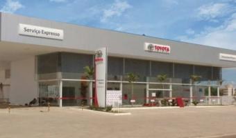 fachada_toyota-balsas